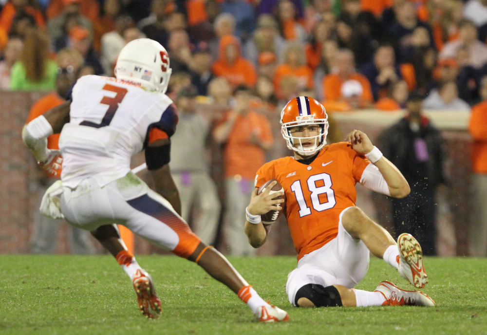 ACC Football-Clemson vs. Syracuse_DP_2014-9497.jpg