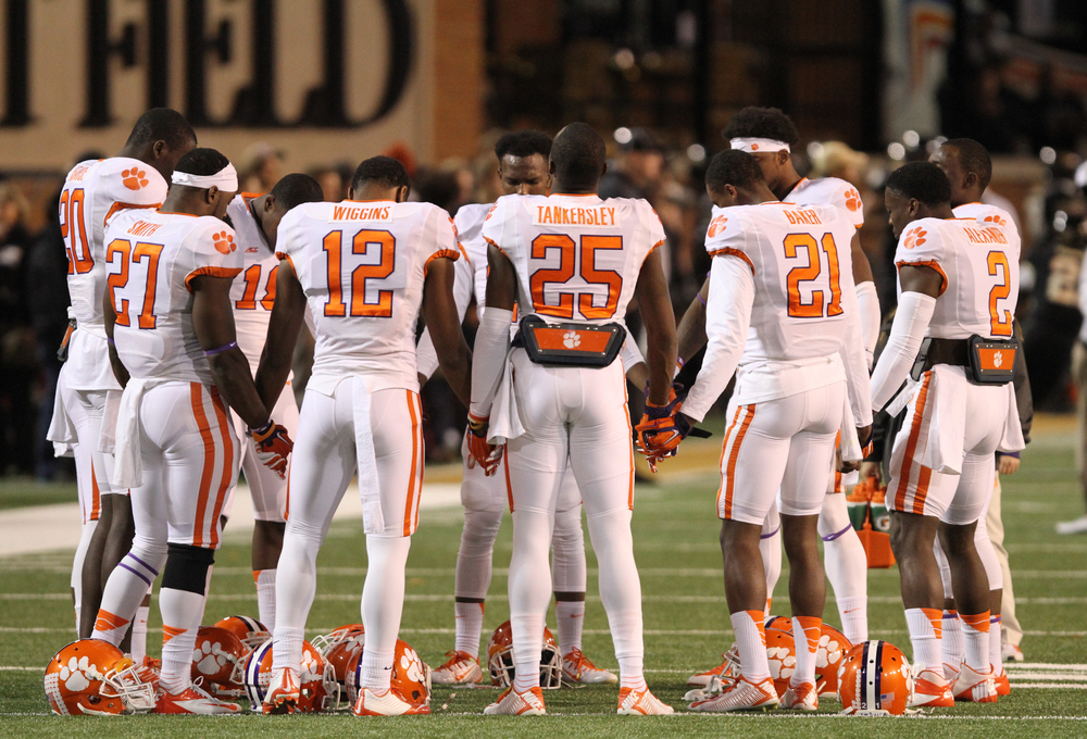 ACC Football- Clemson vs. Wake Forest_DP_2014-2429.jpg