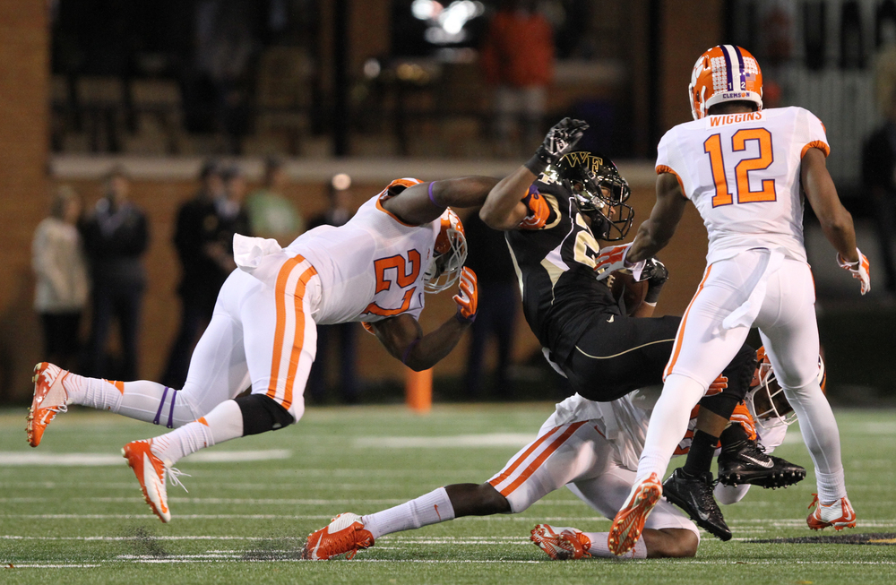 ACC Football- Clemson vs. Wake Forest_DP_2014-2636.jpg
