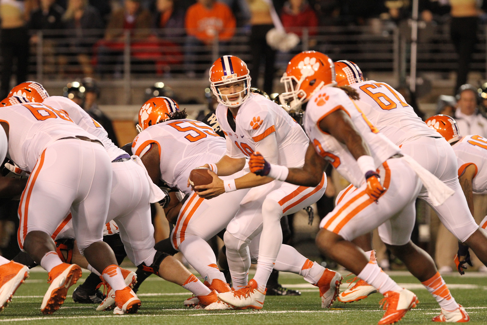 ACC Football- Clemson vs. Wake Forest_DP_2014-2742.jpg
