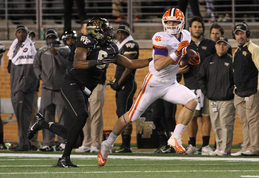 ACC Football- Clemson vs. Wake Forest_DP_2014-2824.jpg