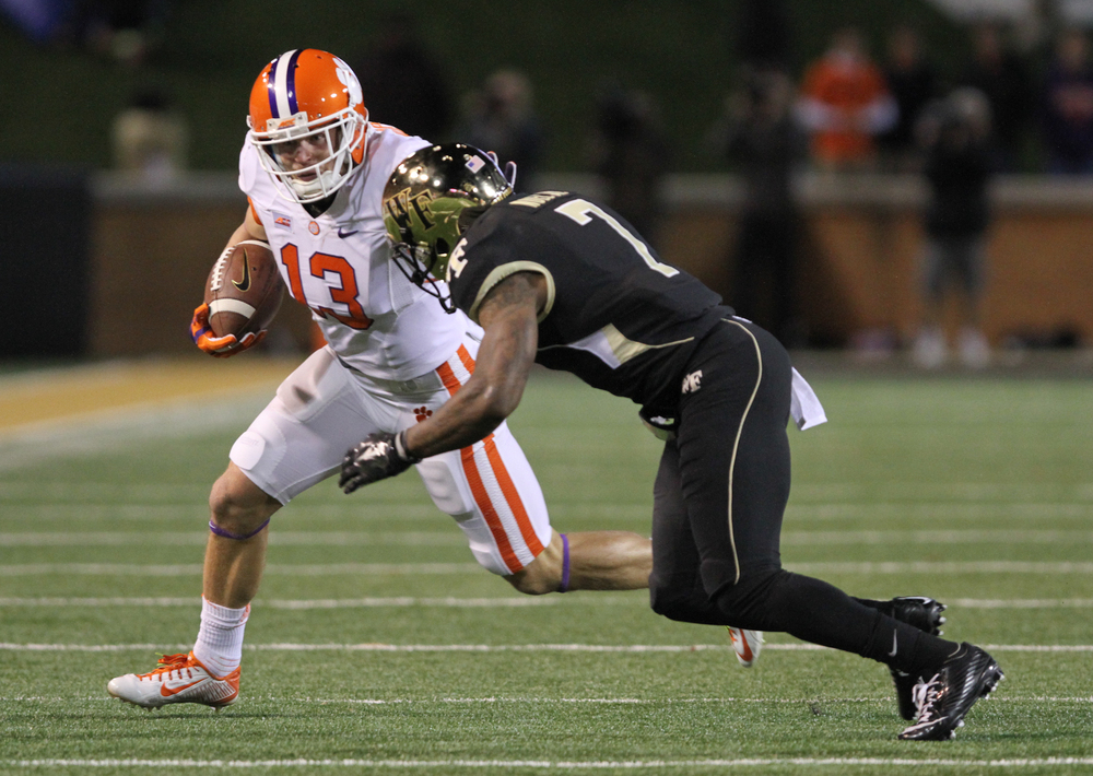 ACC Football- Clemson vs. Wake Forest_DP_2014-2852.jpg