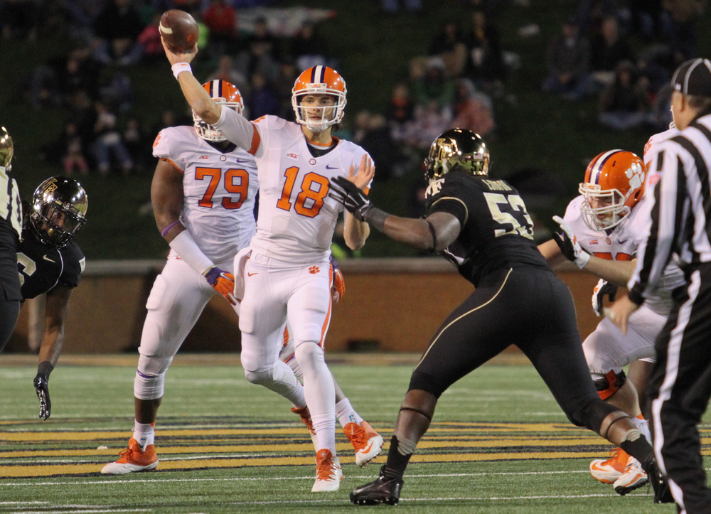 ACC Football- Clemson vs. Wake Forest_DP_2014-2865.jpg
