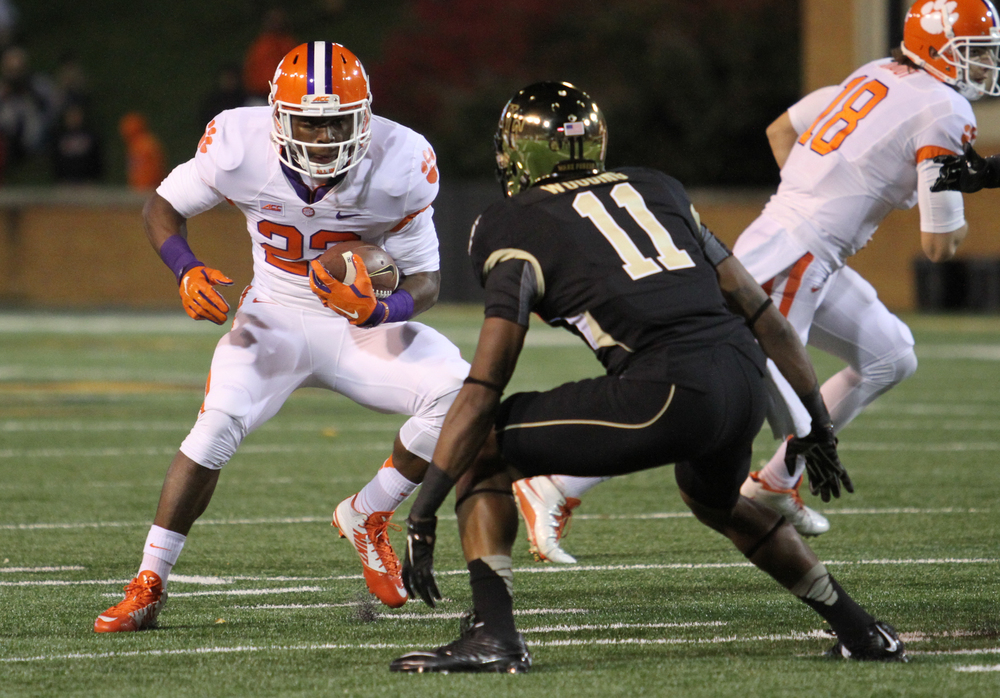 ACC Football- Clemson vs. Wake Forest_DP_2014-2889.jpg