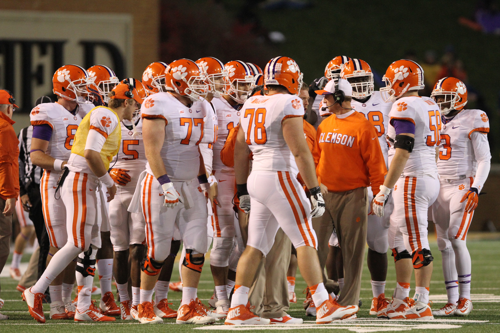 ACC Football- Clemson vs. Wake Forest_DP_2014-2954.jpg