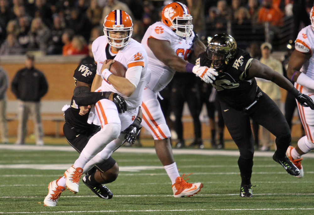 ACC Football- Clemson vs. Wake Forest_DP_2014-2974.jpg