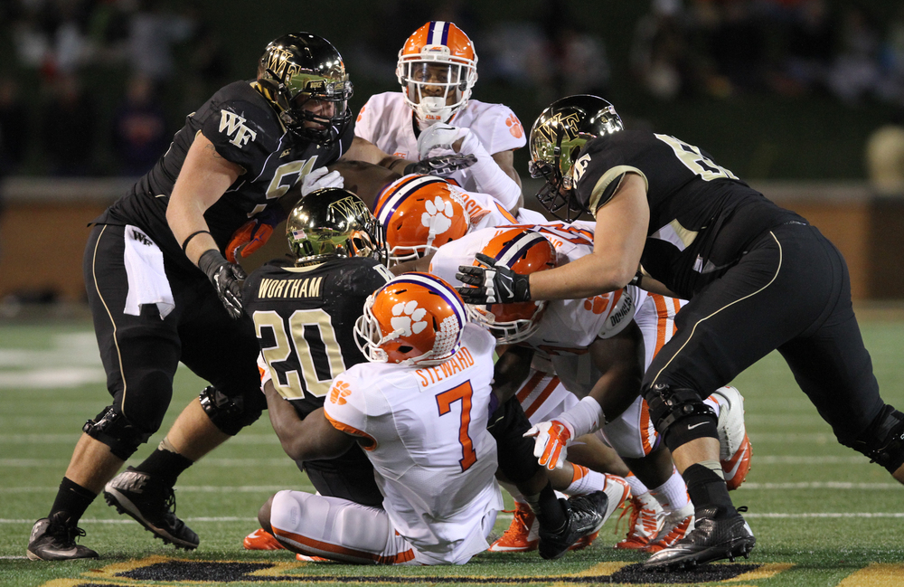 ACC Football- Clemson vs. Wake Forest_DP_2014-3086.jpg
