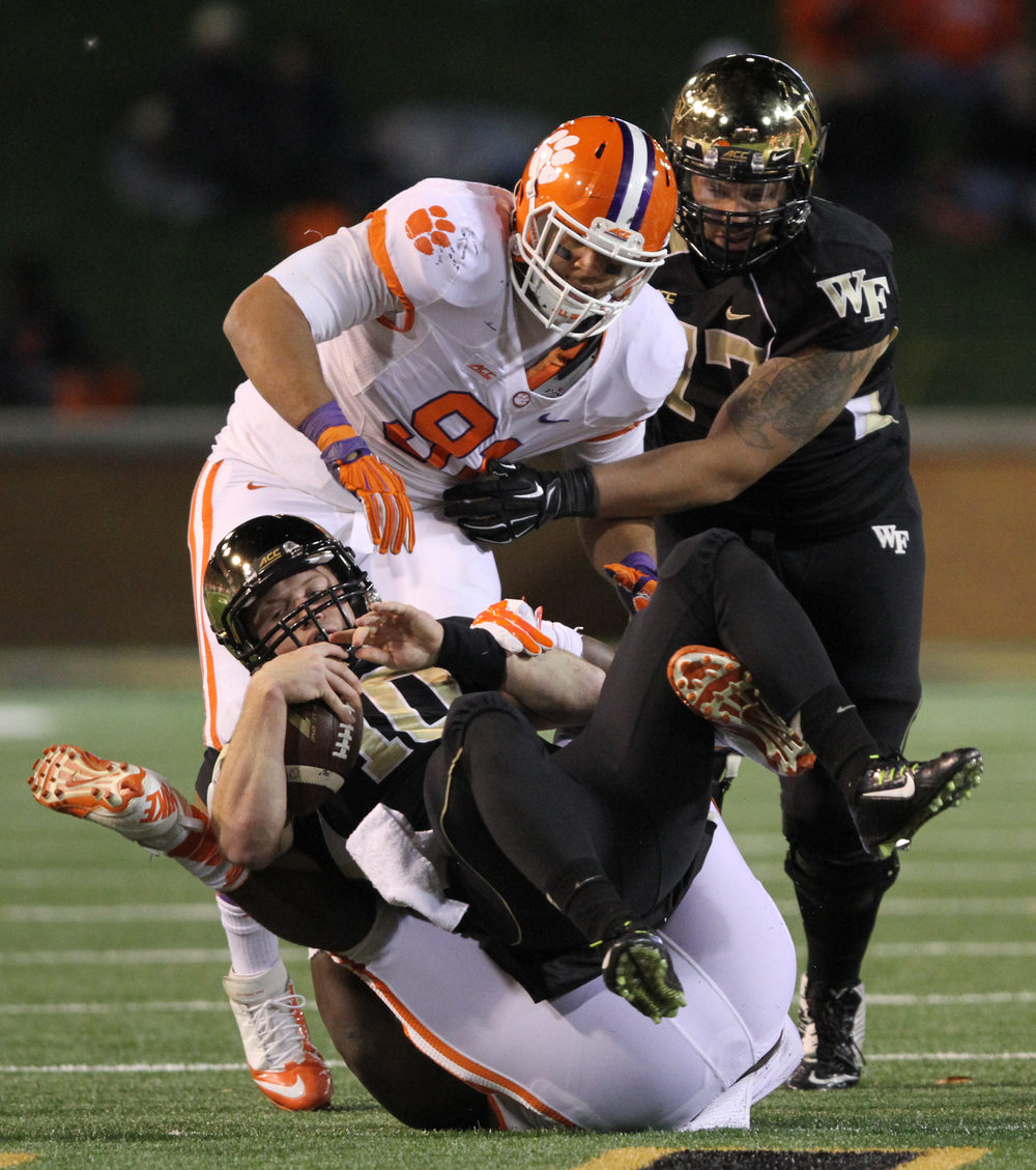 ACC Football- Clemson vs. Wake Forest_DP_2014-3117.jpg