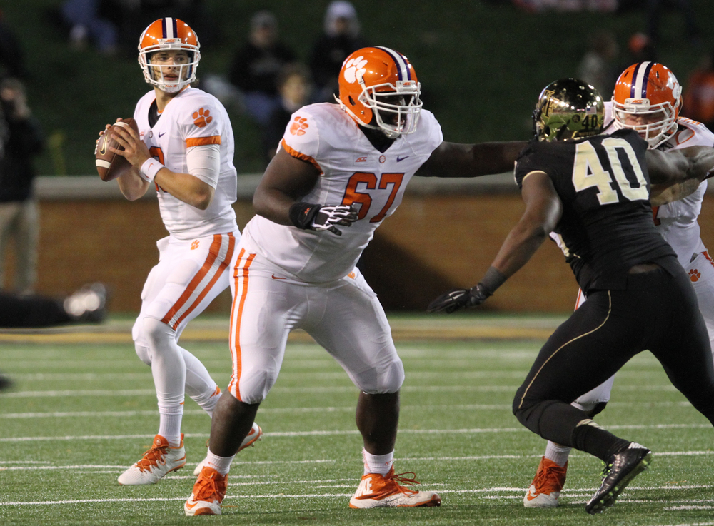 ACC Football- Clemson vs. Wake Forest_DP_2014-3185.jpg
