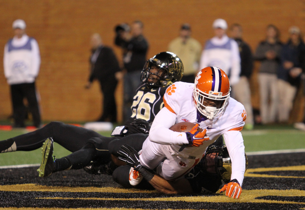 ACC Football- Clemson vs. Wake Forest_DP_2014-3302.jpg