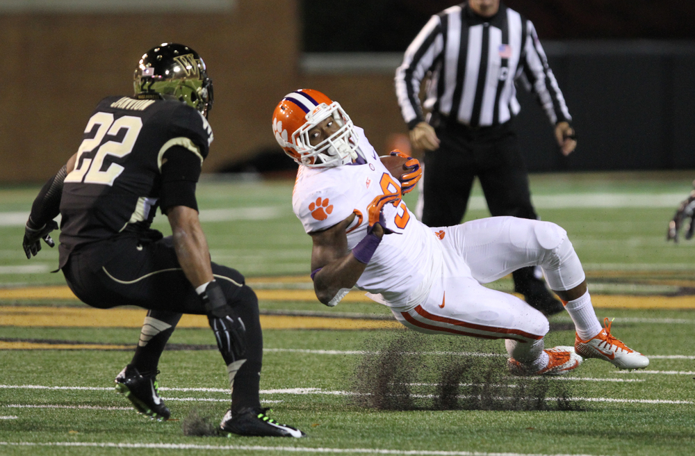 ACC Football- Clemson vs. Wake Forest_DP_2014-3370.jpg