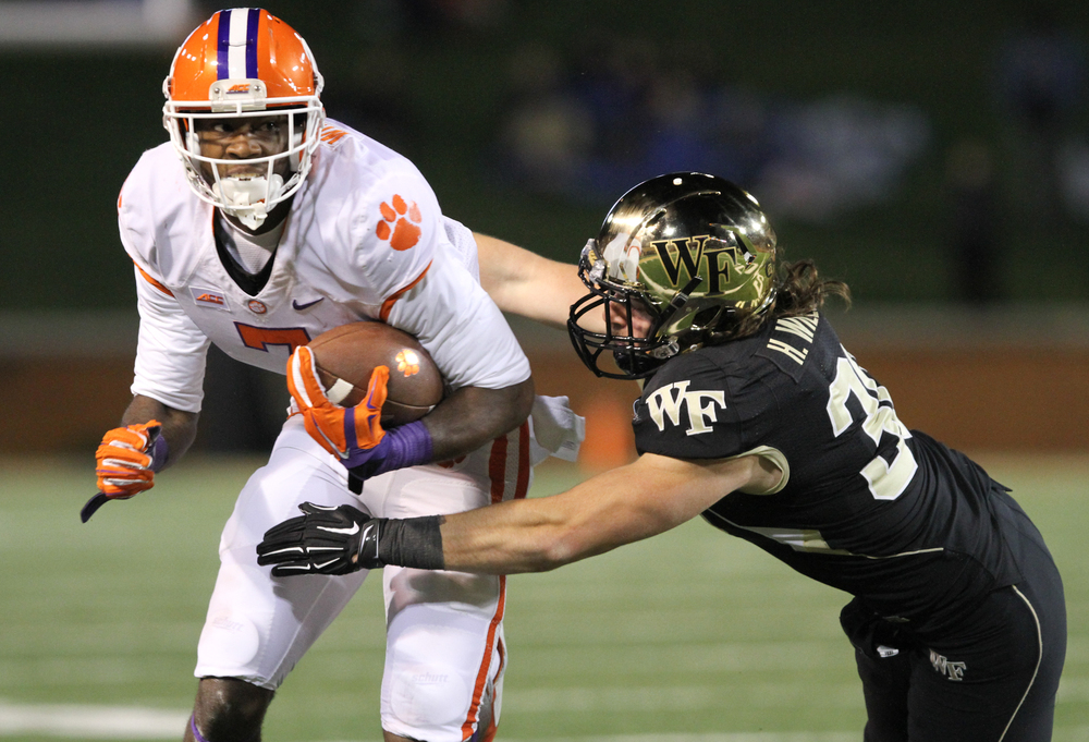 ACC Football- Clemson vs. Wake Forest_DP_2014-3535.jpg