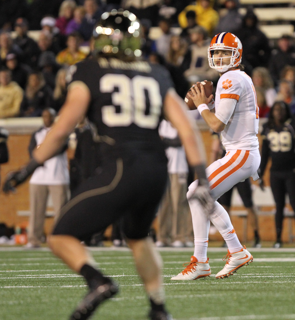 ACC Football- Clemson vs. Wake Forest_DP_2014-3523.jpg