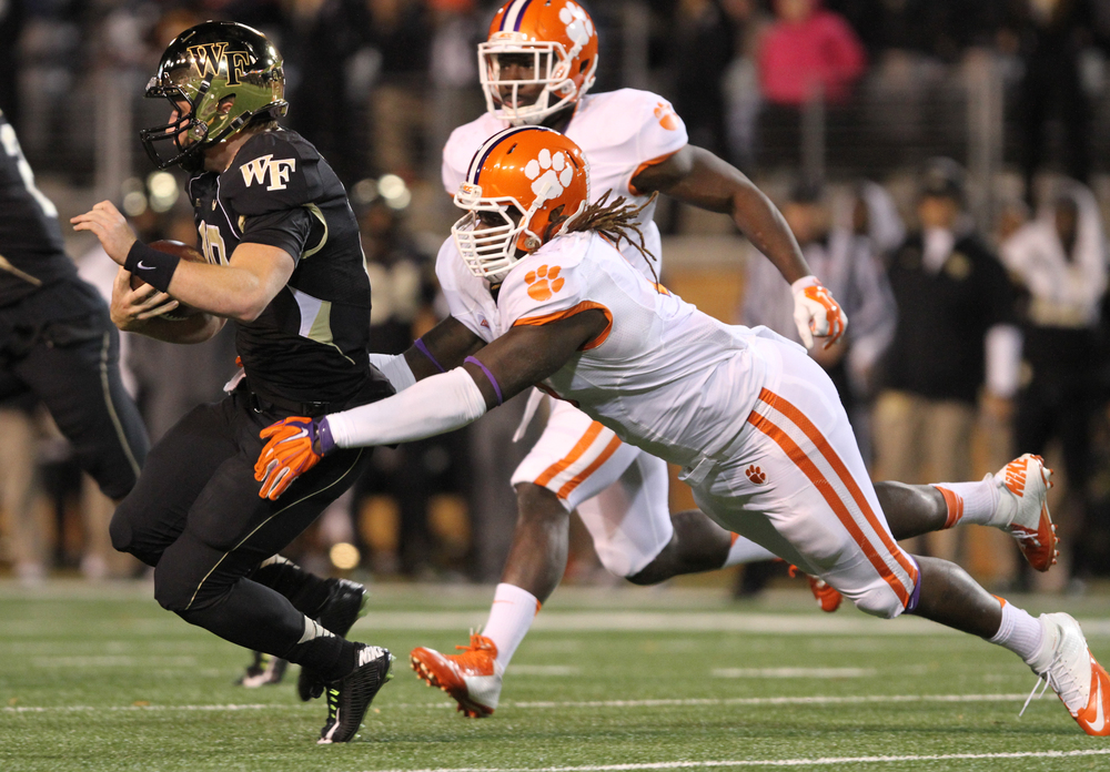 ACC Football- Clemson vs. Wake Forest_DP_2014-3557.jpg