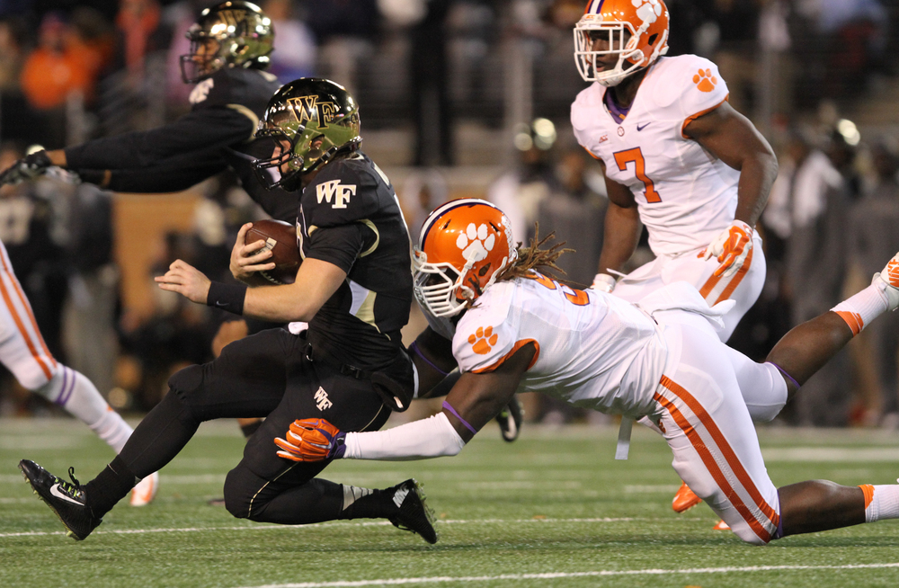 ACC Football- Clemson vs. Wake Forest_DP_2014-3558.jpg