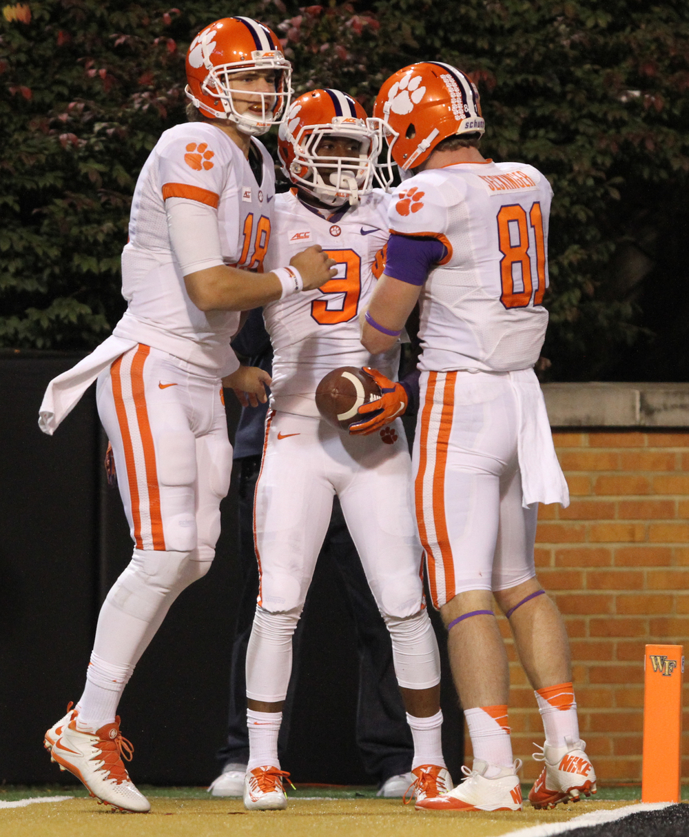 ACC Football- Clemson vs. Wake Forest_DP_2014-3810.jpg