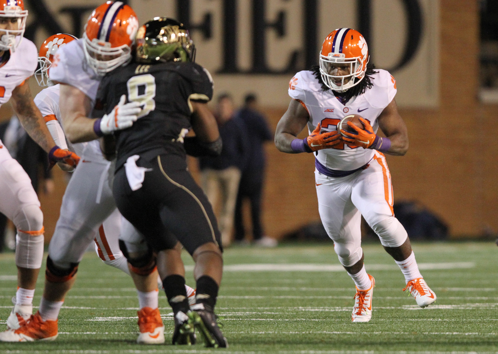 ACC Football- Clemson vs. Wake Forest_DP_2014-3976.jpg