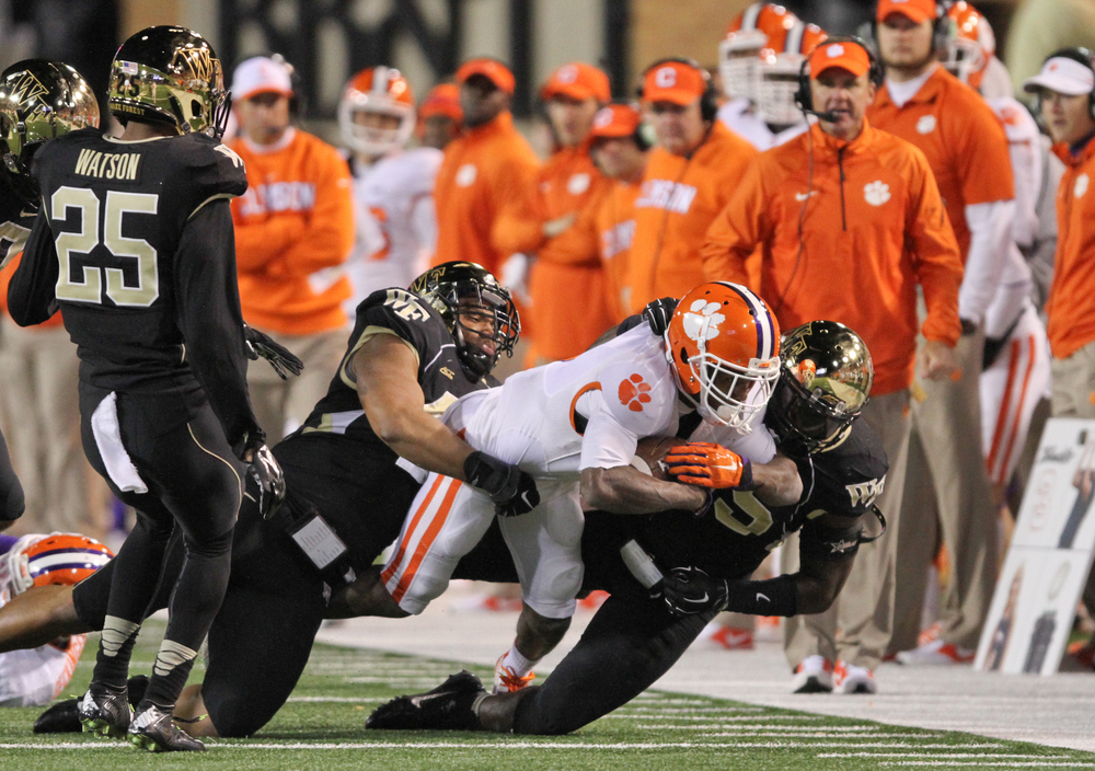 ACC Football- Clemson vs. Wake Forest_DP_2014-3931.jpg