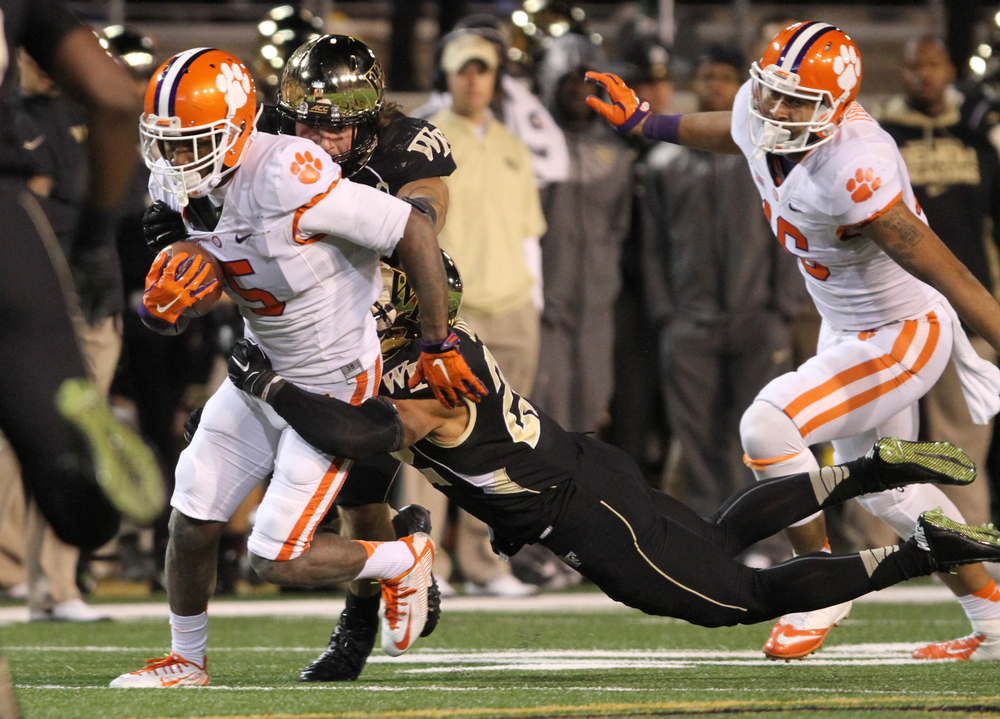 ACC Football- Clemson vs. Wake Forest_DP_2014-3999.jpg