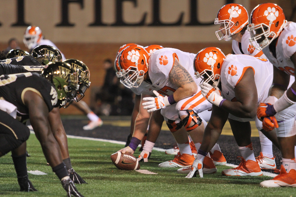 ACC Football- Clemson vs. Wake Forest_DP_2014-2-3.jpg