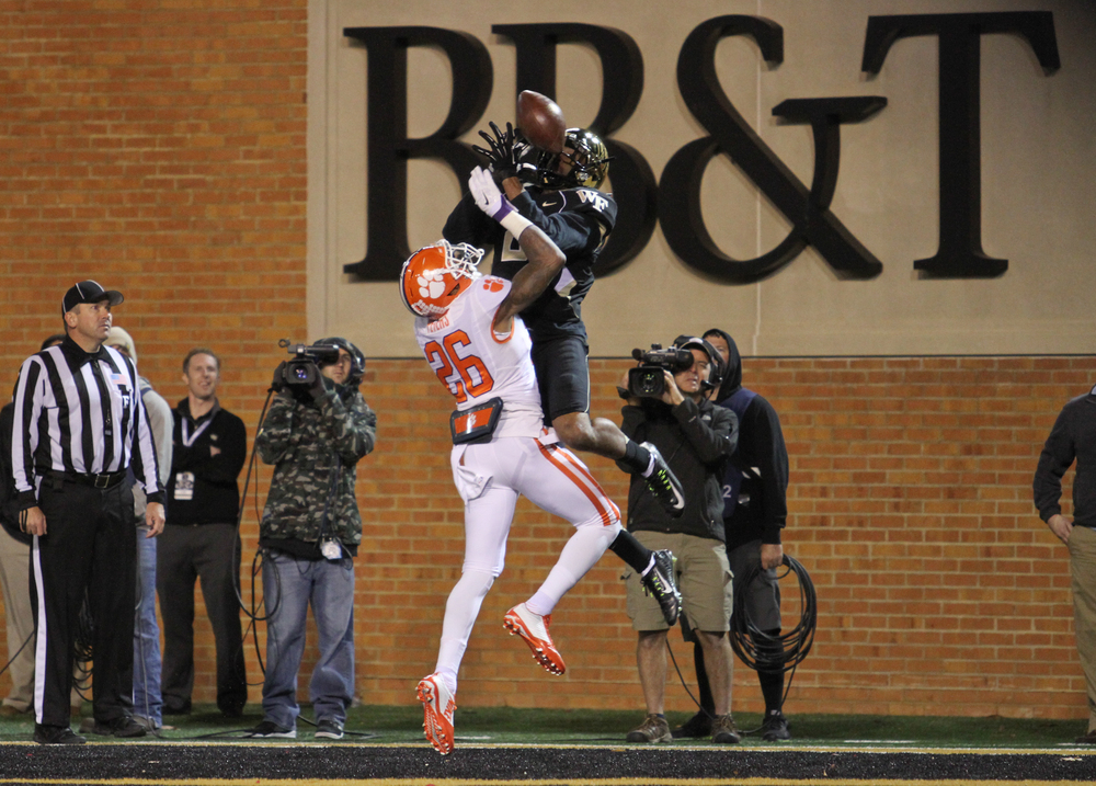 ACC Football- Clemson vs. Wake Forest_DP_2014-3364.jpg