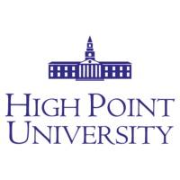 high-point-university_200x200.jpg