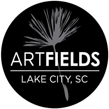 ArtFields-Logo.jpg