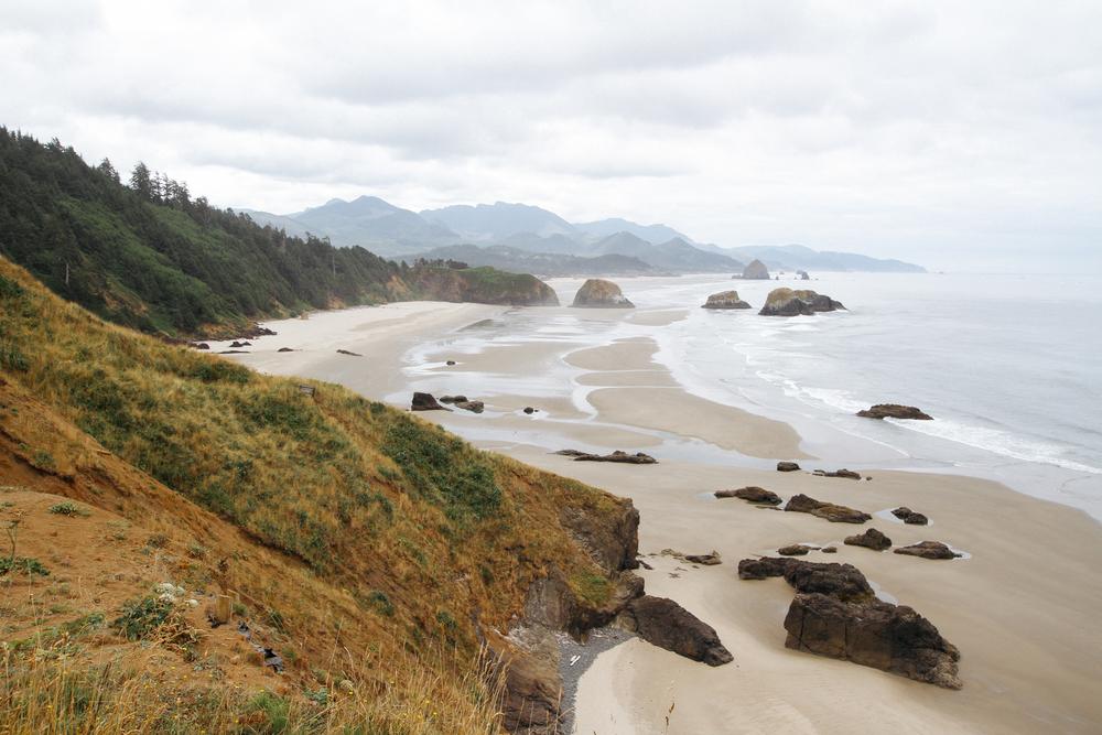 Oregon_2015-0731.jpg