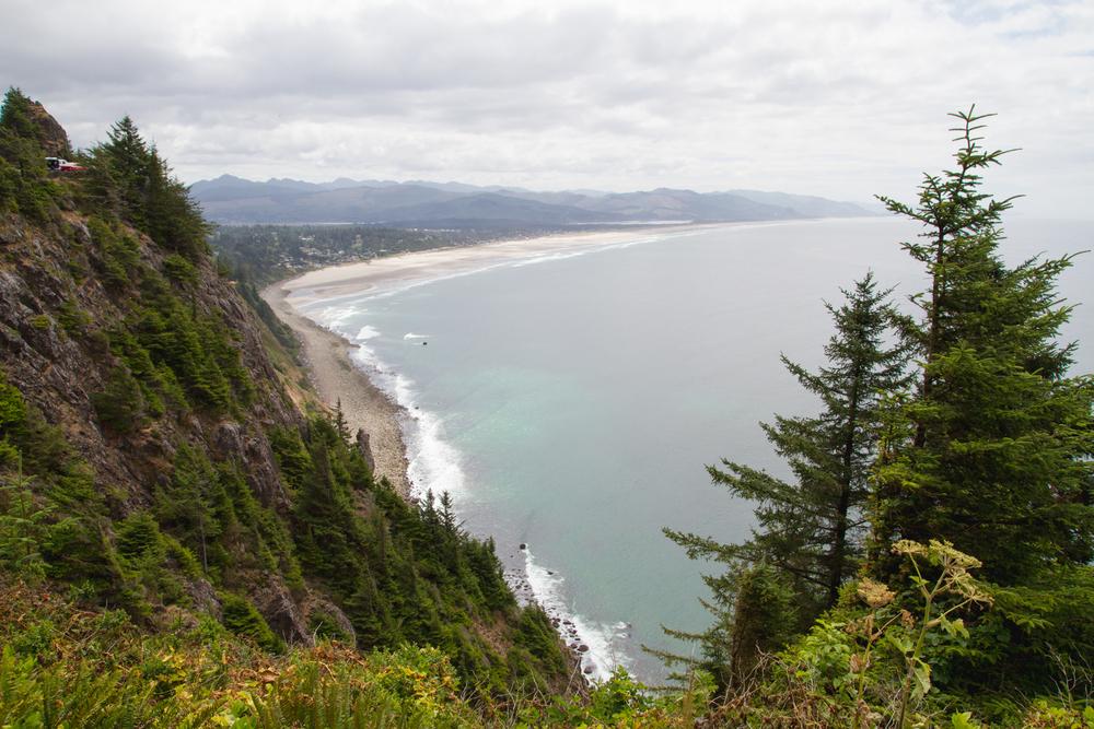 Oregon_2015-0945.jpg