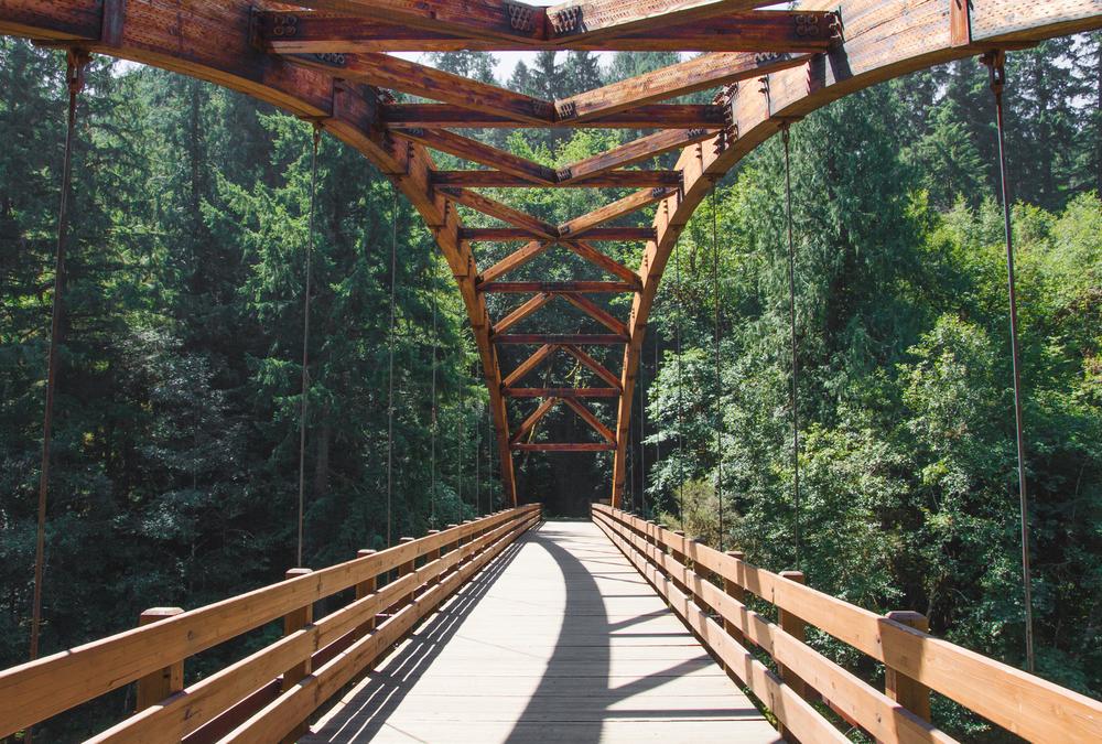 Oregon_2015-0027.jpg