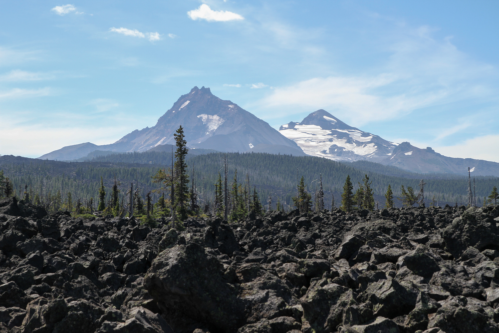 Oregon_2015-0246.jpg