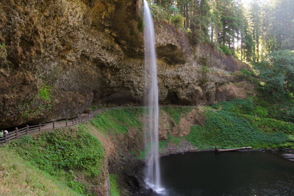 Oregon_2015-0346.jpg