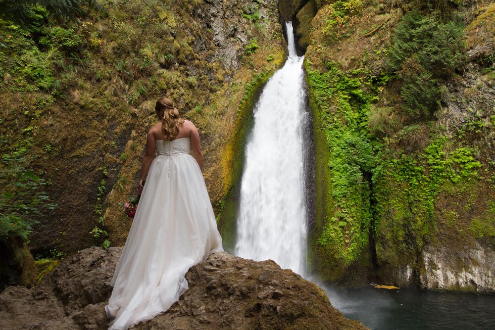 Oregon_2015-0308.jpg