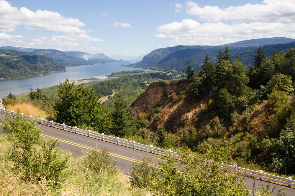 Oregon_2015-0209.jpg
