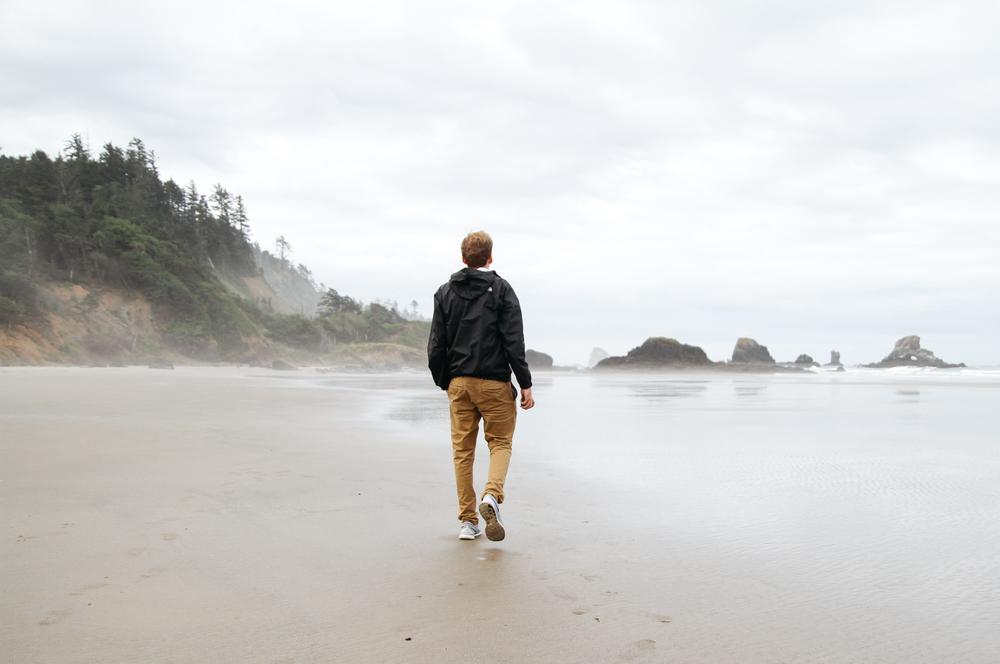 Oregon_2015-0213.jpg