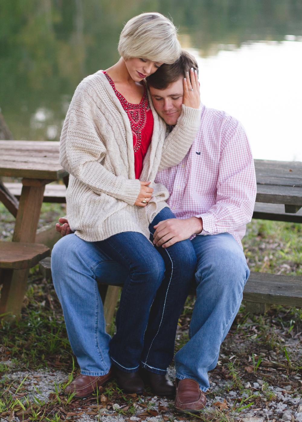 Austin+Whitney-Engagement_2015_DP-7783.jpg