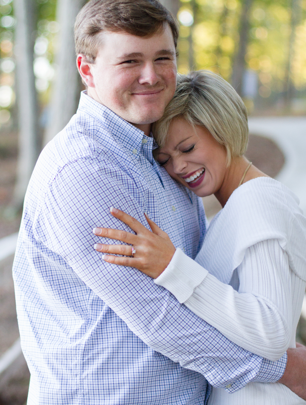 Austin+Whitney-Engagement_2015_DP-7442.jpg