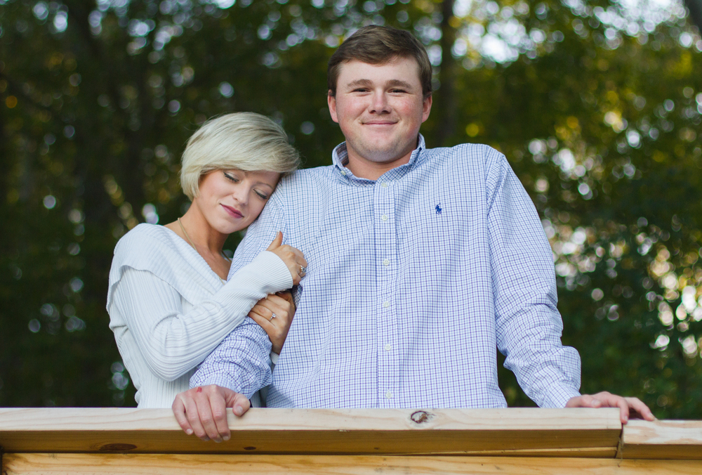 Austin+Whitney-Engagement_2015_DP-7492.jpg