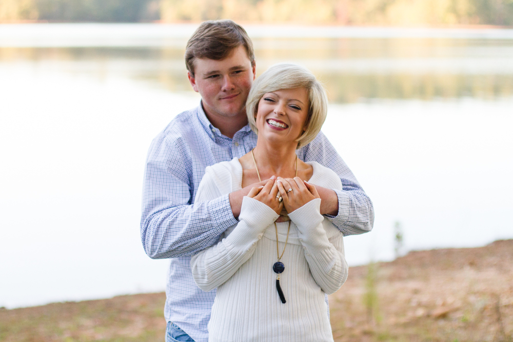 Austin+Whitney-Engagement_2015_DP-7591.jpg