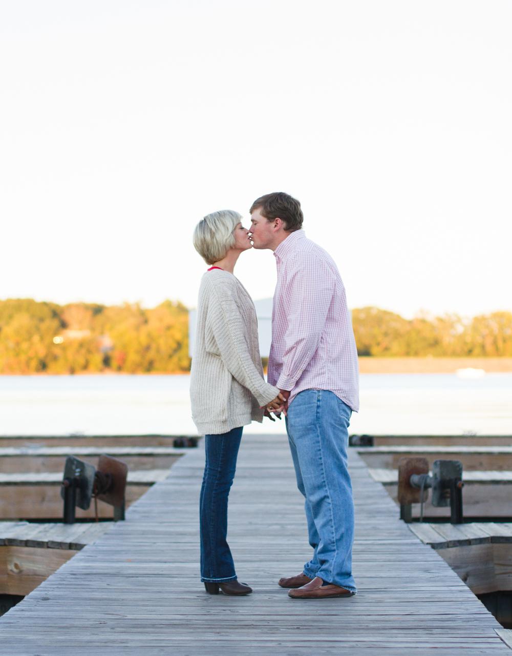 Austin+Whitney-Engagement_2015_DP-8130.jpg