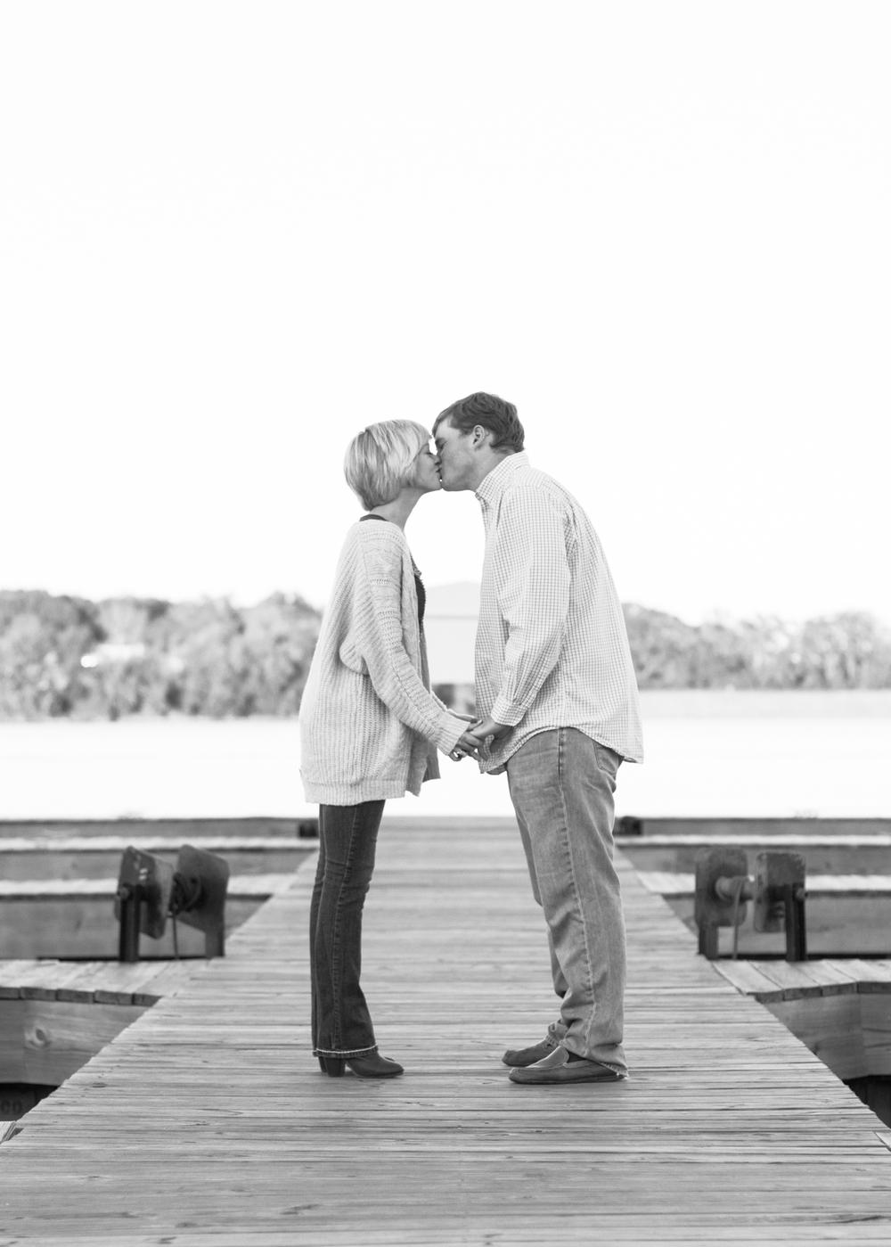 Austin+Whitney-Engagement_2015_DP-8160.jpg