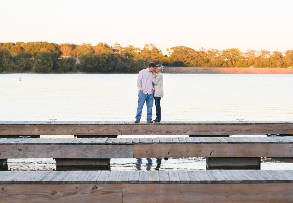 Austin+Whitney-Engagement_2015_DP-8241.jpg