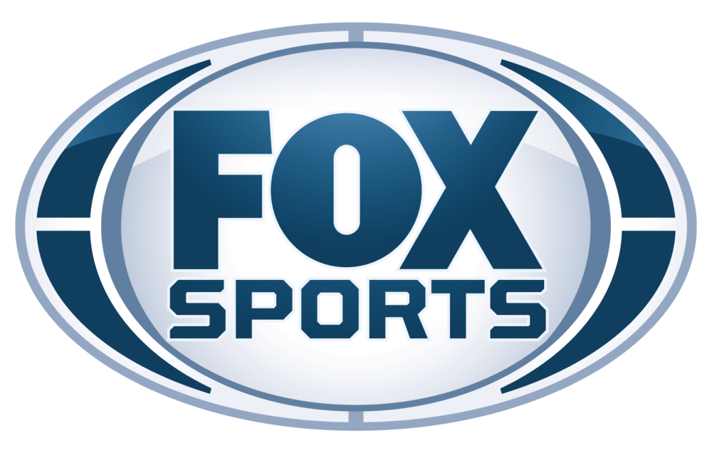 Fox_Sports_Logo.png