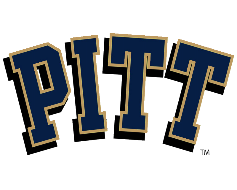 NCAA-Pitt_Panthers_logo.png