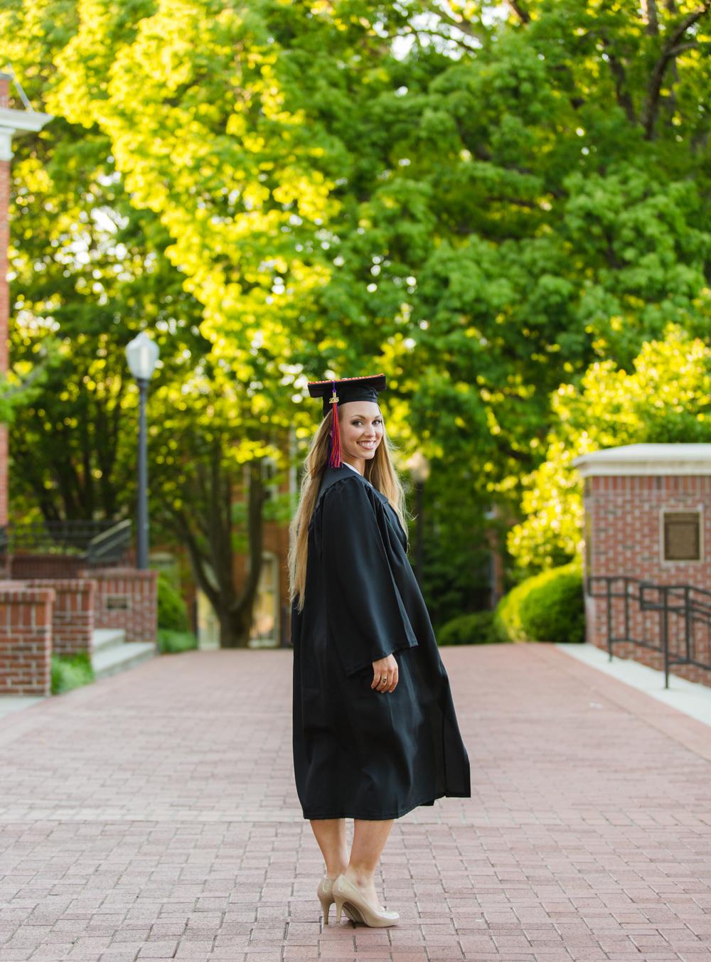 Taylor Arney- Clemson University_DP_2016-4262.jpg