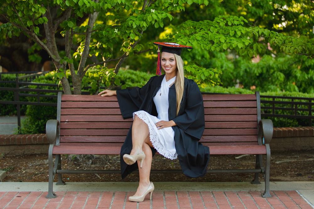 Taylor Arney- Clemson University_DP_2016-4276.jpg