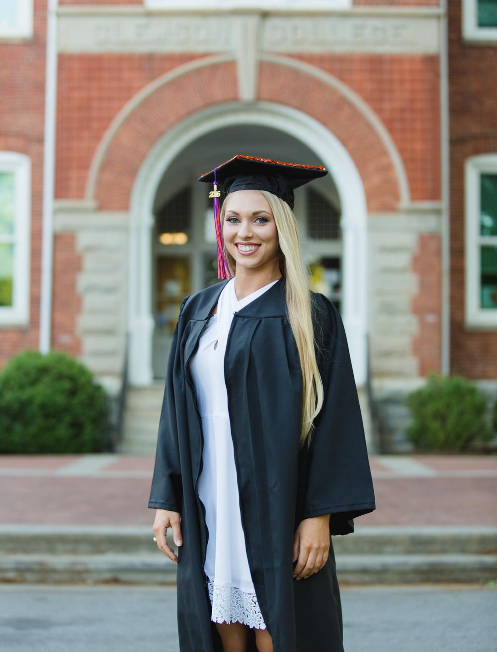 Taylor Arney- Clemson University_DP_2016-4232.jpg