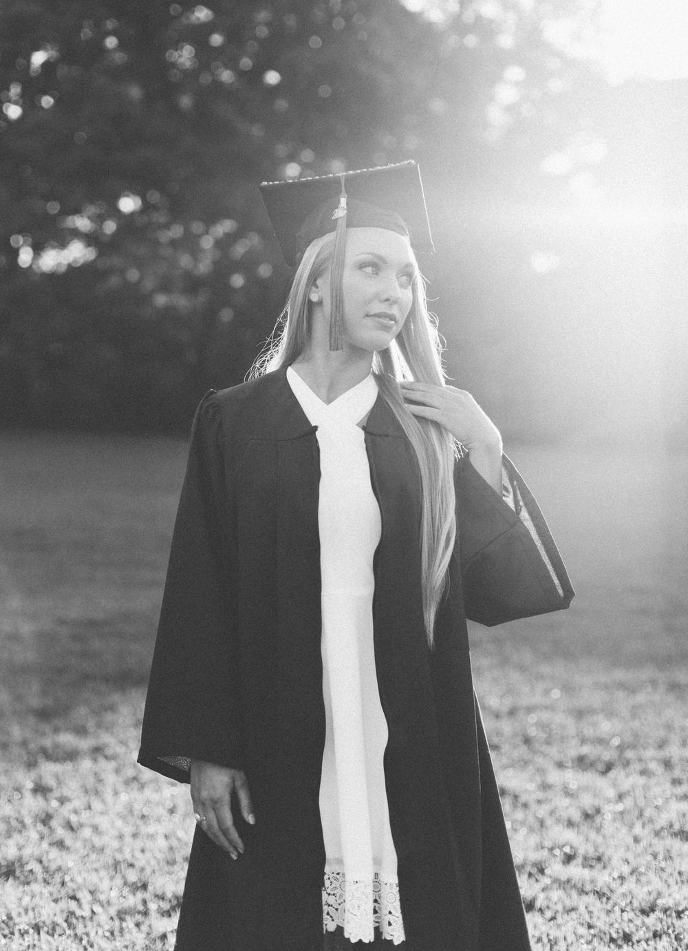 Taylor Arney- Clemson University_DP_2016-4308-2.jpg