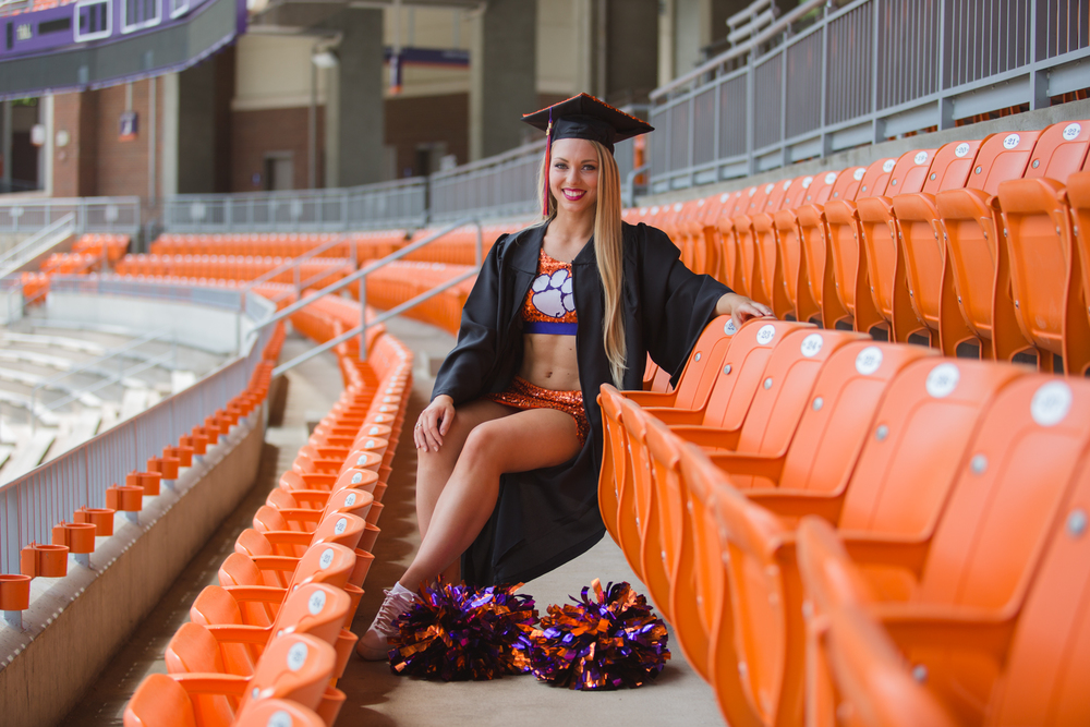 Taylor Arney- Clemson University_DP_2016-5309.jpg