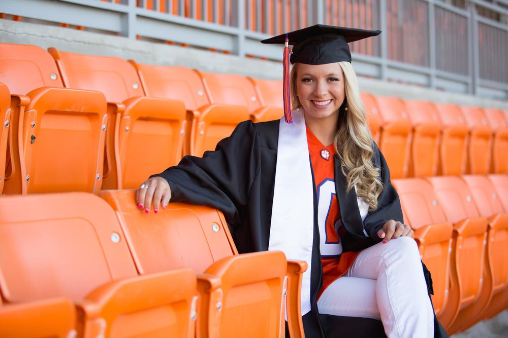 Caroline Potter-Clemson University_DP_2016-7628.jpg